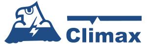 Climax Technology Co., Ltd.