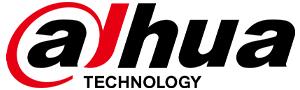 Dahua Technology Ltd