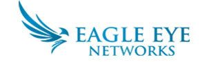 Eagle Eye Networks, Inc.
