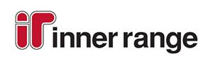 Inner Range (Europe) Ltd