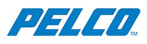 Pelco, Inc