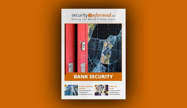 Bank Security