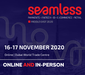 Seamless Middle East 2020