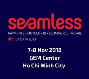 Seamless Vietnam 2018