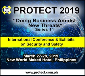 PROTECT 2019