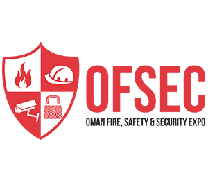 Oman Fire, Safety & Security Expo 2017