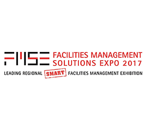 SMART Facilities Management Solutions Expo 2017