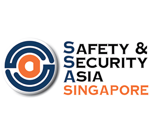 Safety & Security Asia 2017