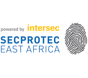 SecProTec East Africa 2017