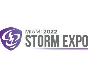 Storm Expo 2022