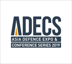 Asia Defence Expo & Conference Series (ADECS) 2019