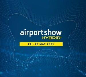 Airport Show Hybrid+ 2021