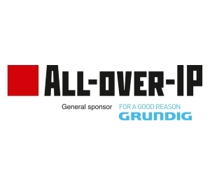 All-over-IP 2019