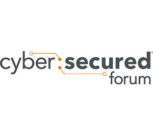 Cyber: Secured Forum