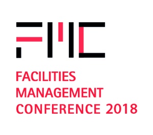 Facilities Management Conference (FMC) 2018