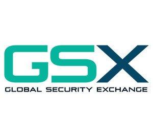 Global Security Exchange (GSX) 2018