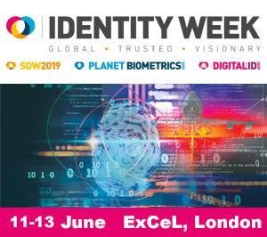 Identity Week 2019