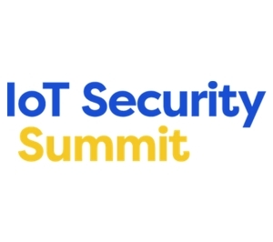 IoT Security Summit 2018