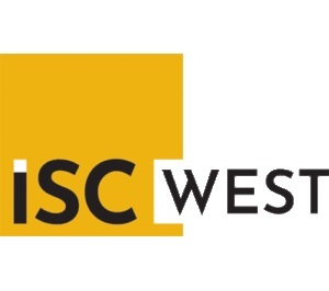 ISC West Virtual Event 2020