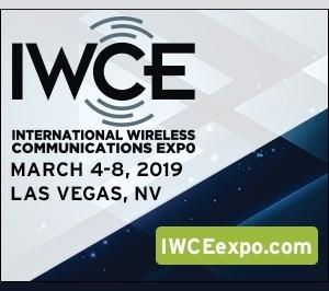 IWCE 2019