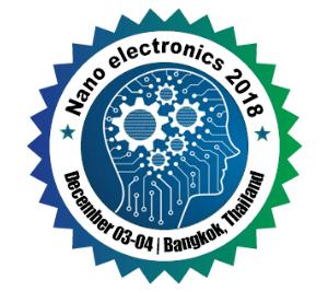 Nanoelectronics 2018