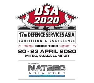 NATSEC Asia 2020