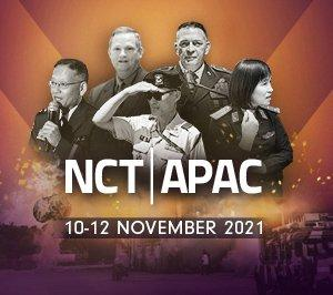 NCT Asia Pacific 2021