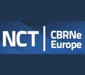 NCT Europe 2021