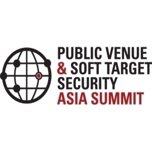 Public Venue and Soft Target Security Asia Summit 2018