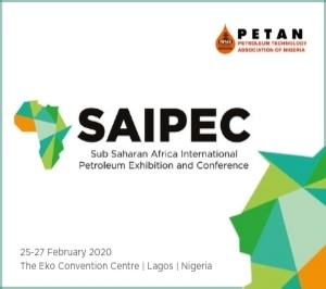 Sub Saharan Africa International Petroleum Exhibition and Conference 2020 (SAIPEC)
