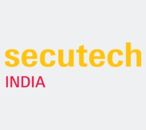 Secutech India 2019