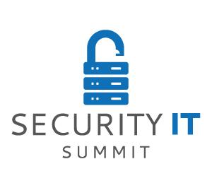 Security IT Summit 2020
