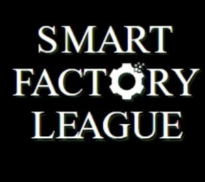 Smart Factory League 2020