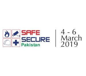 Safe Secure Pakistan 2019
