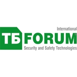 TB Forum 2018