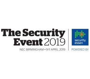 The Security Event 2019
