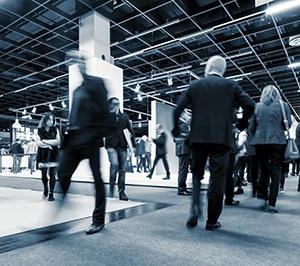 SecurityWorld Expo 2007