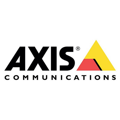 AXIS 262 Network Video Recorder