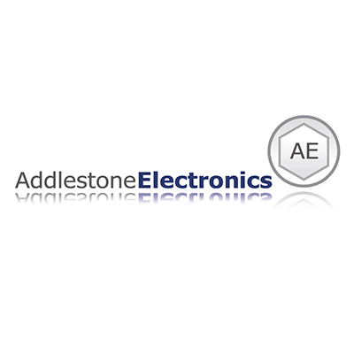 Addlestone