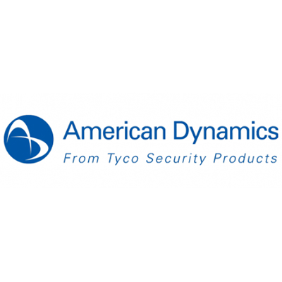 Discover The Full Power Of Intellex® With American Dynamics® Intellex Software Management Suite