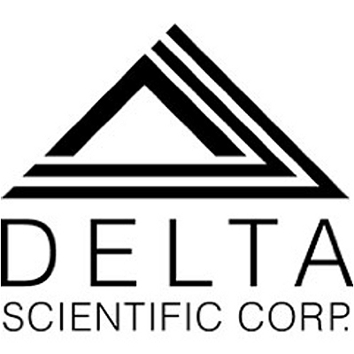Delta Scientific TT300S Crash Rated Linear Gate System