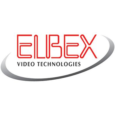Elbex EXZ9308