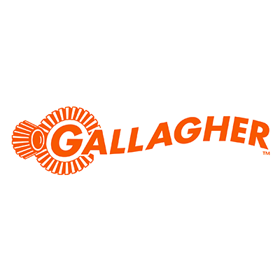 Gallagher Universal Reader Interface For Up To 2 Doors