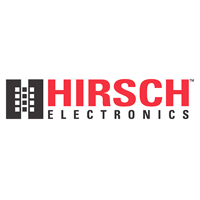 Hirsch Electronics FKIT - Fuse Kit For DIGI*TRAC