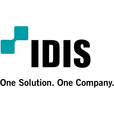 IDIS DR-4316PS DirectIP 4300 Series 16-Channel Full HD Recorder
