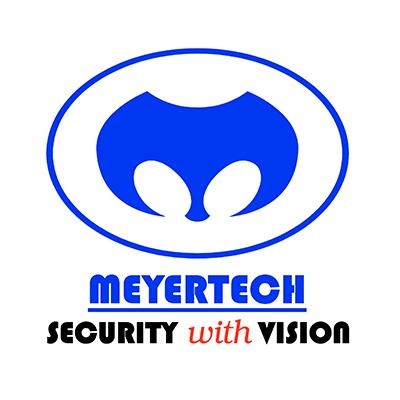 Meyertech ZVS3-T75 Termination Plug