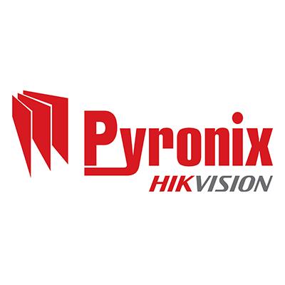 Pyronix KX15DT