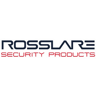 Rosslare Security Products AS-215