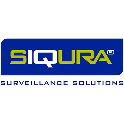 Seeing To Safety: Introducing The Siqura® HD6x H.264 High-speed PTZ IP Dome Cameras