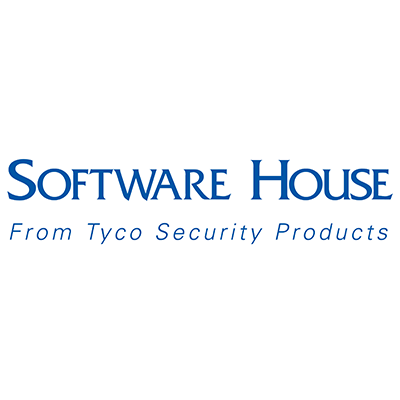 Software House CC800-ENHDOOR